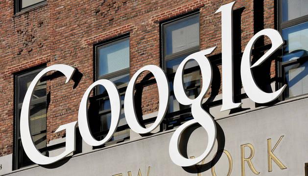 Google cambia su estructura bajo el nombre de Alphabet