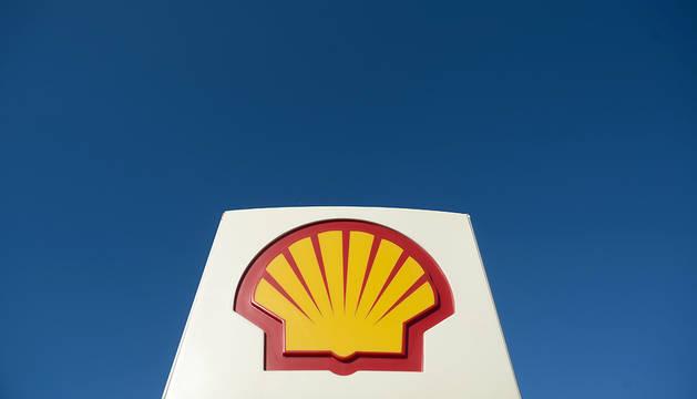 La petrolera angloholandesa ha invertido más de 6.000 millones de dólares en sus proyectos petroleros en Alaska.