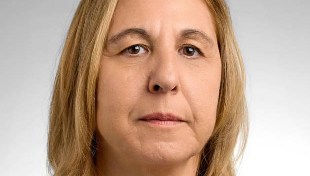 Paz Fernández será nombrada el viernes directora gerente del SNE.