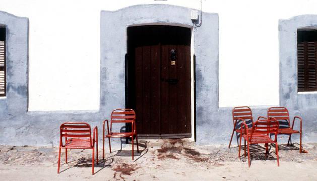Puerto Hurraco, 'capítulo cerrado' para la tragedia de 1990