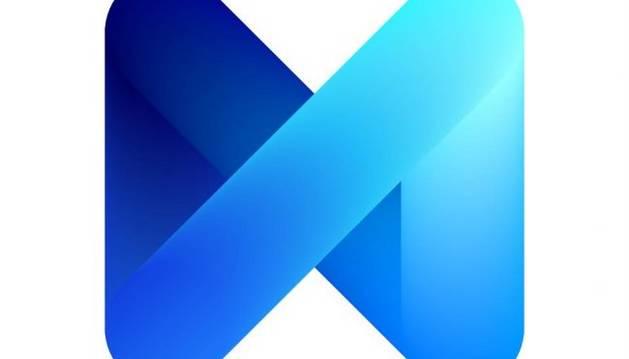 Facebook ha comenzado a probar 'M' en su servicio de mensajería Messenger.