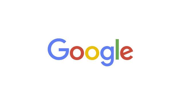 Google estrena nueva imagen.