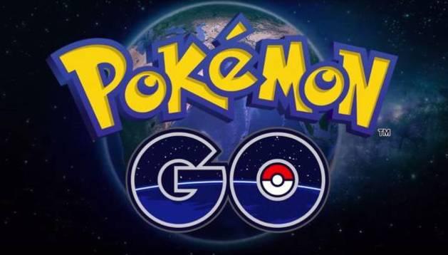 'Pokémon GO' permitirá capturar Pokémon en el mundo real.
