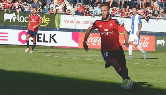 Roberto Torres.