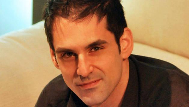 Manuel Román: