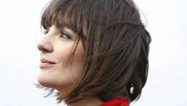 Anne Etchegoyen protagonizará la segunda cita de la Temporada Encantando