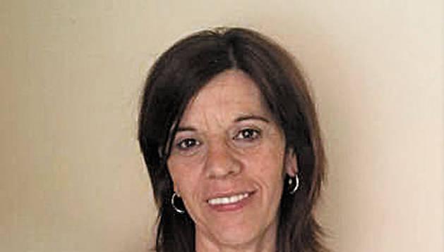 Zutoia Toral (Bildu), nueva presidenta de la Red de Teatros de Navarra