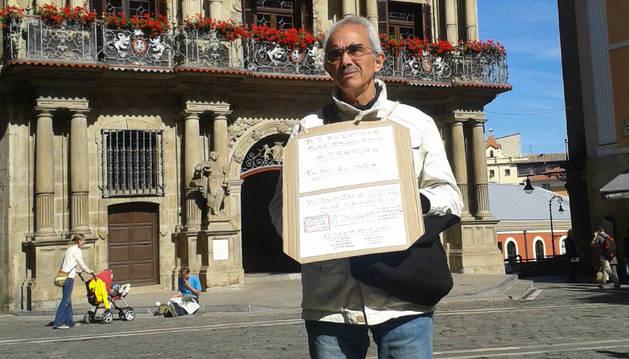 Jesús Jaime Loinaz.