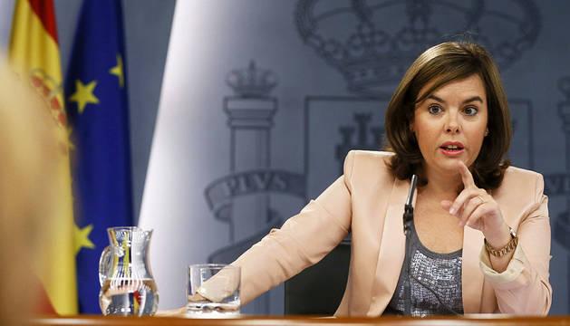 El Gobierno garantiza el empleo y las inversiones de VW en Navarra