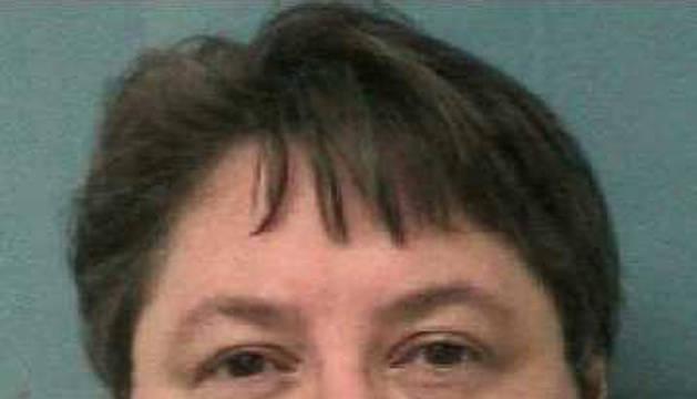 Ejecutan a la mujer que mató a su marido pese a la petición del Papa