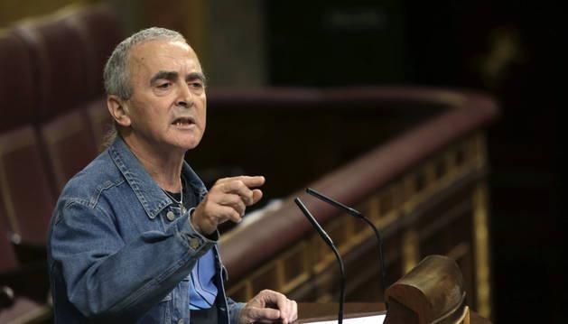 Sabino Cuadra.