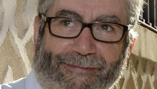 MUÑOZ MOLINA: HACE FALTA UN BUEN MUSEO DE LA DICTADURA Y DE LA RESISTENCIA