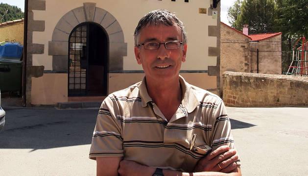 Piden 5 años de cárcel al exalcalde de Petilla por contratarse a sí mismo