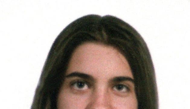 Detenido el presunto autor de la muerte de Eva Blanco en 1997