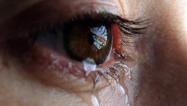 En 2014 se interpusieron en Navarra 1.057 denuncias por violencia de género.