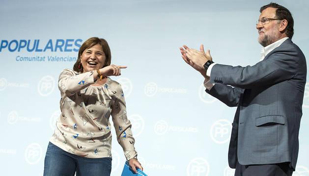 El PP ganaría las elecciones del 20-d pero perdería 50 diputados