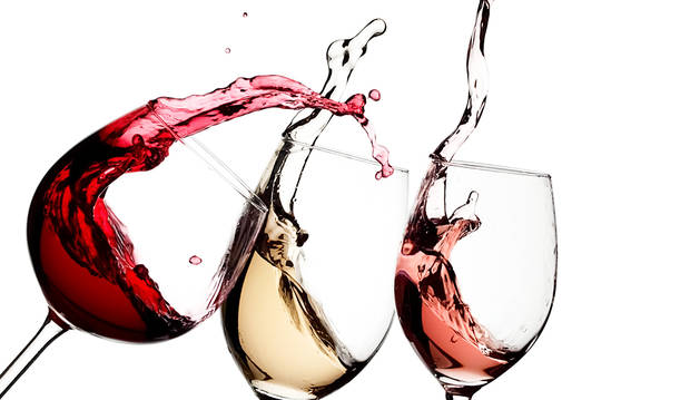 Curso-Taller de tres días sobre el vino