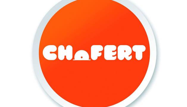 Chofert