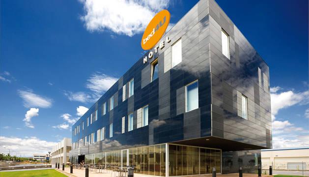 Bed4U establece su objetivo en 10 hoteles para 2018