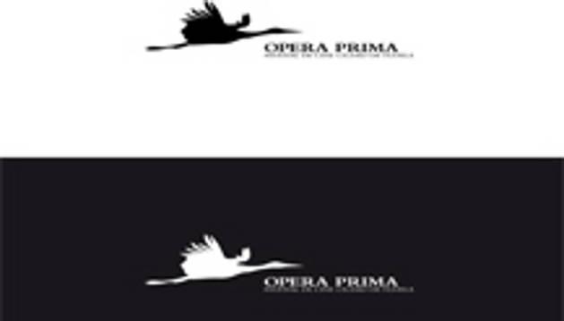 Festival de Cine Ópera Prima Ciudad de Tudela