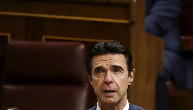 Soria aunará esfuerzos con Navarra para asegurar las inversiones de VW