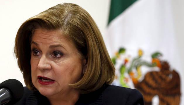 México da por