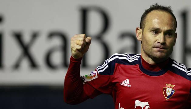 Nino regresará a Tenerife.