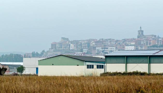 Tres nuevas plantas dejan catorce millones de inversión en la merindad