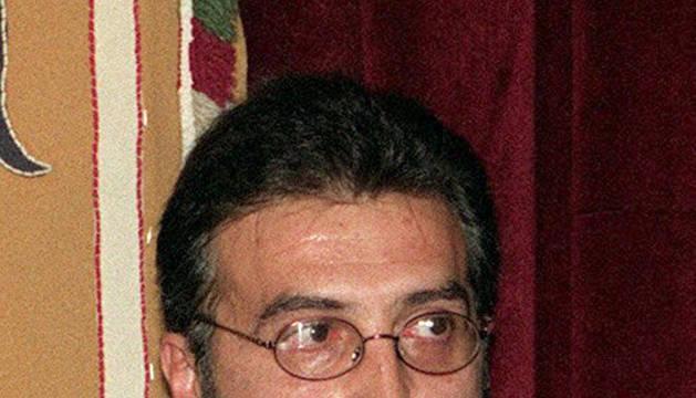 Encuentran muerto a Isidro Cuberos, quien fuera jefe de prensa de Arenas