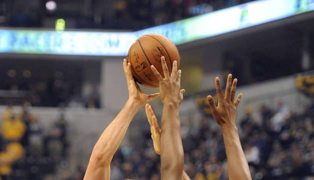 Los Grizzlies y los Hawks recuperan su imagen de ganadores