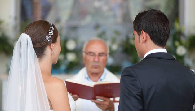 El nuevo proceso de nulidad eclesiástica abreviado se obtendrá en dos o tres meses