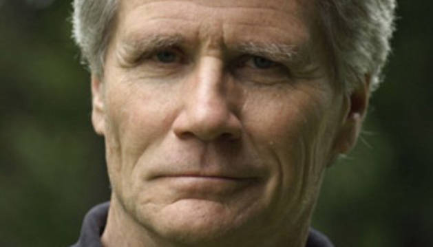 John Verdon: Escribo libros en busca de la verdad
