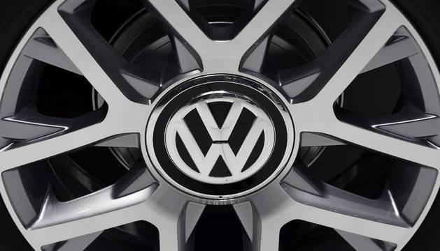 VW CAE UN 8 POR CIENTO EN APERTURA BOLSA TRAS CONOCERSE NUEVAS IRREGULARIDADES