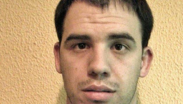 Alejandro Antoñanzas.