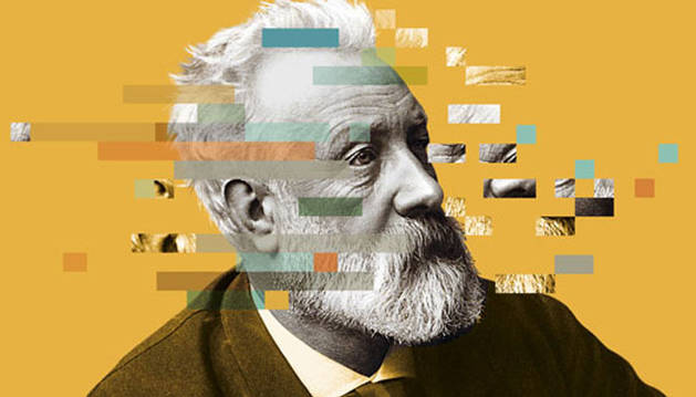 Julio Verne y los límites de la imaginación