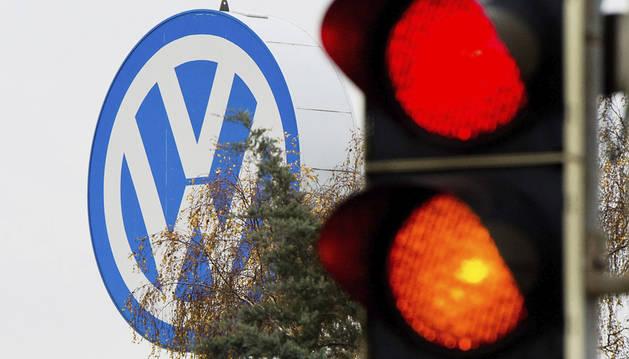 Soria confirma que Volswagen devolverá las ayudas del plan PIVE
