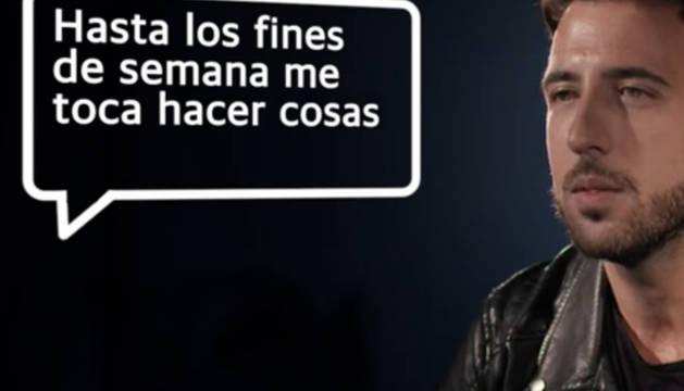 #lohacesypunto
