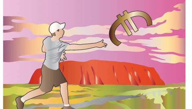 Pagar para poder cobrar la pensión de jubilación