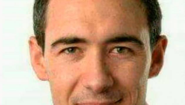 Un español, entre las víctimas mortales por los atentados