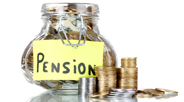3.341 navarros pagan a la Seguridad Social un convenio especial para su jubilación