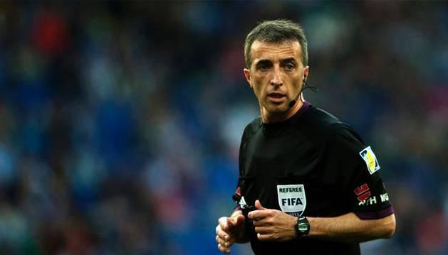 Fernández Borbalán.