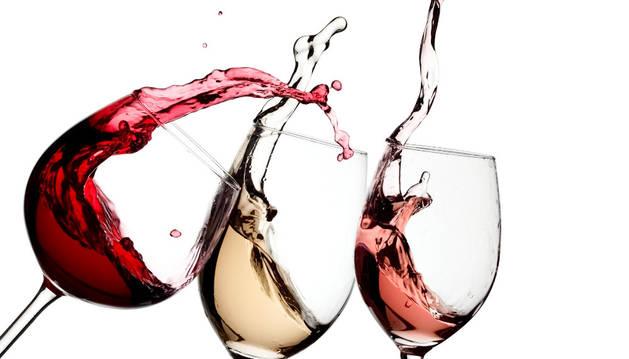 Aprende a elegir los vinos para esta Navidad
