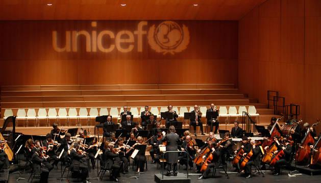 Los abonos y los conciertos benéficos, claves del desvío de fondos en la Sinfónica