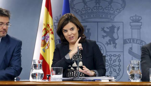 Hacienda paga 319 millones a Cataluña porque