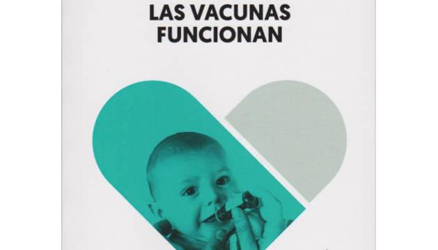 Las vacunas previenen 2,5 millones de muertes al año, según los expertos