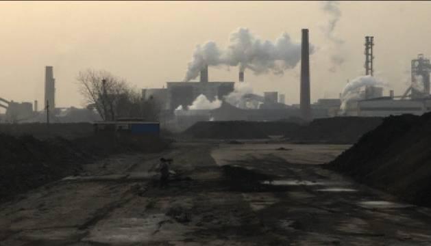El mundo busca un acuerdo global para frenar el cambio climático