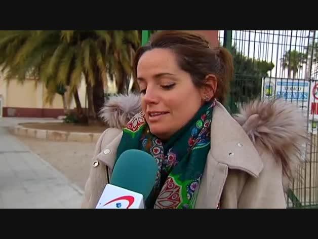Xeraco prohibe las fiestas taurinas en un referéndum