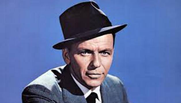 Los Grammy recuerdan a Sinatra en su centenario