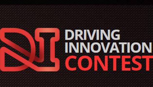 Driving Innovation Contest