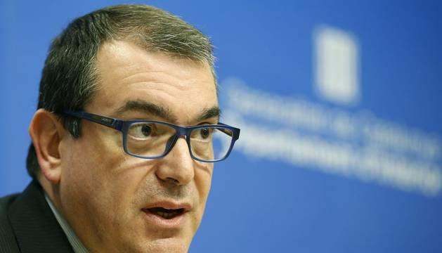 Detenido en Barcelona un supuesto yihadista reclamado por EEUU